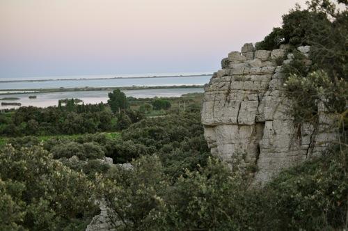 Le Creux de Miège, un patrimoine naturel et plus encore