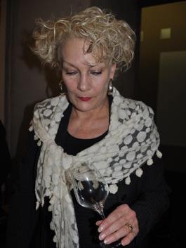 Les Vinifilles au Musée Fabre : art, vins et solidarité