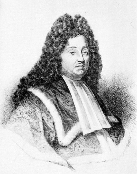 Le botaniste Pierre Magnol, cet illustre méconnu
