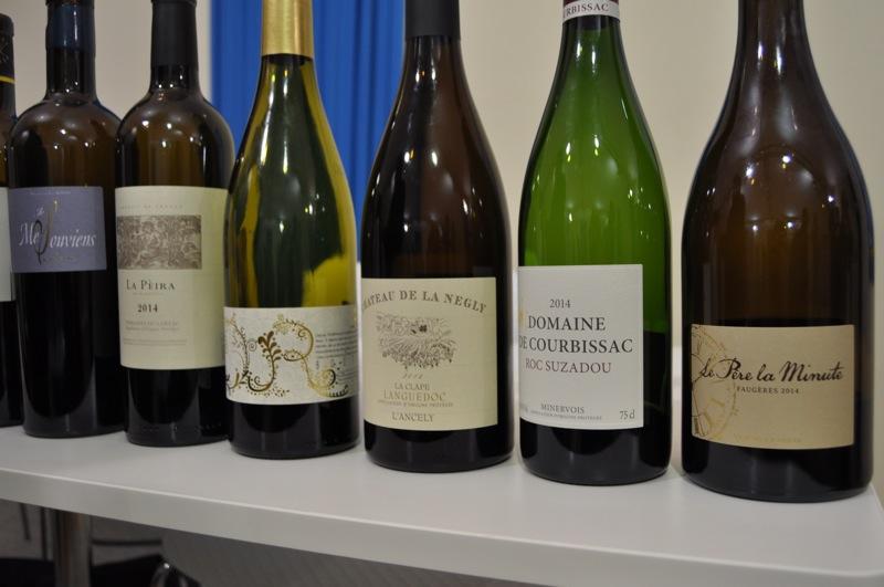 Le Languedoc viticole, ce « nouveau monde du vieux monde »