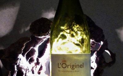 Une lecture de la vigne et du vin