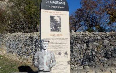 Joseph Delteil et la Tuilerie de Massane : un patrimoine pour tous